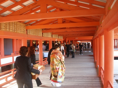 itsukushima.jpg