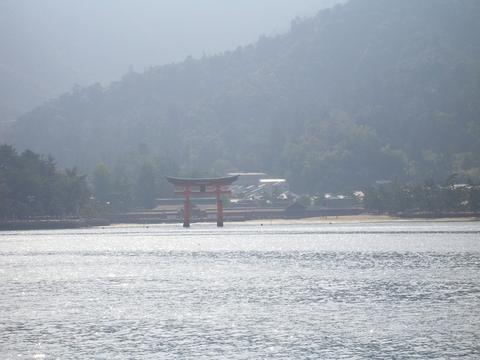 itsukushima1.jpg