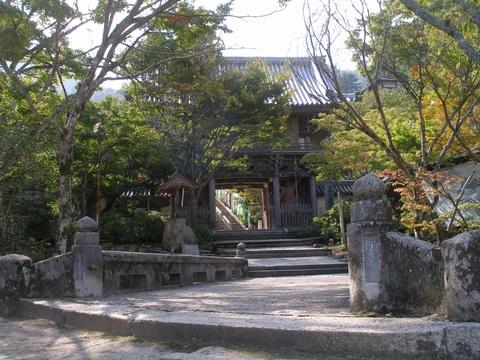 itsukushima12.jpg