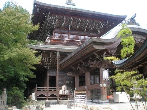 itsukushima15.jpg