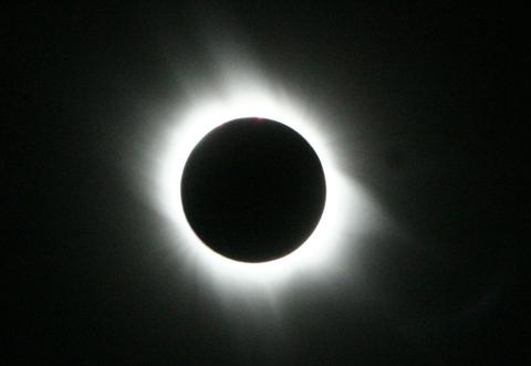 20060403125942!EclipseMarch06.jpg