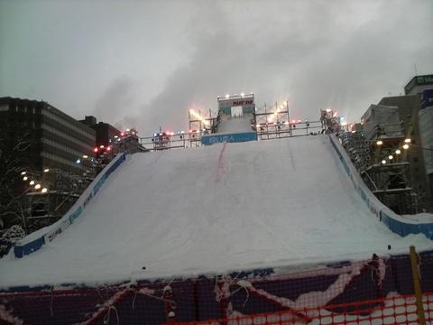 snowfes2009_2.jpg