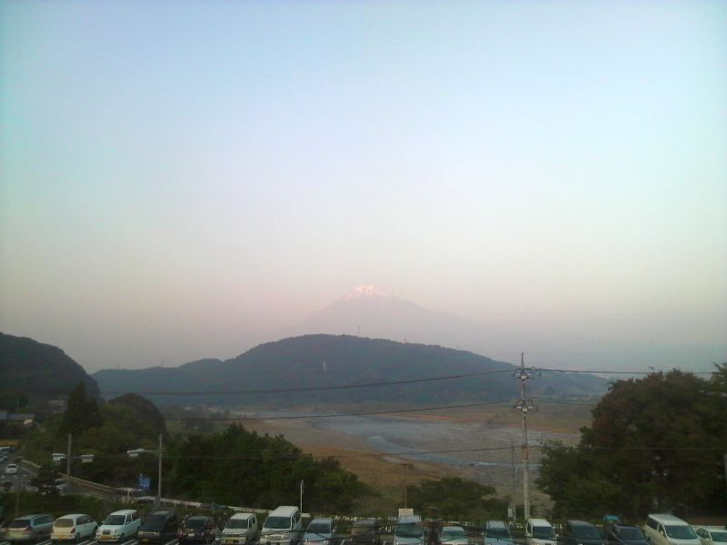 http://sapporista.com/images/ashitakasa.jpg