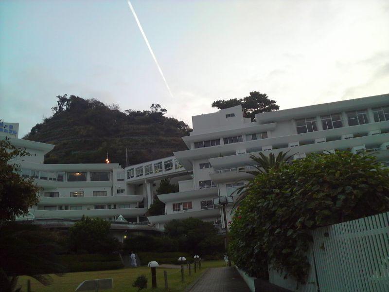 http://sapporista.com/images/hotel.jpg