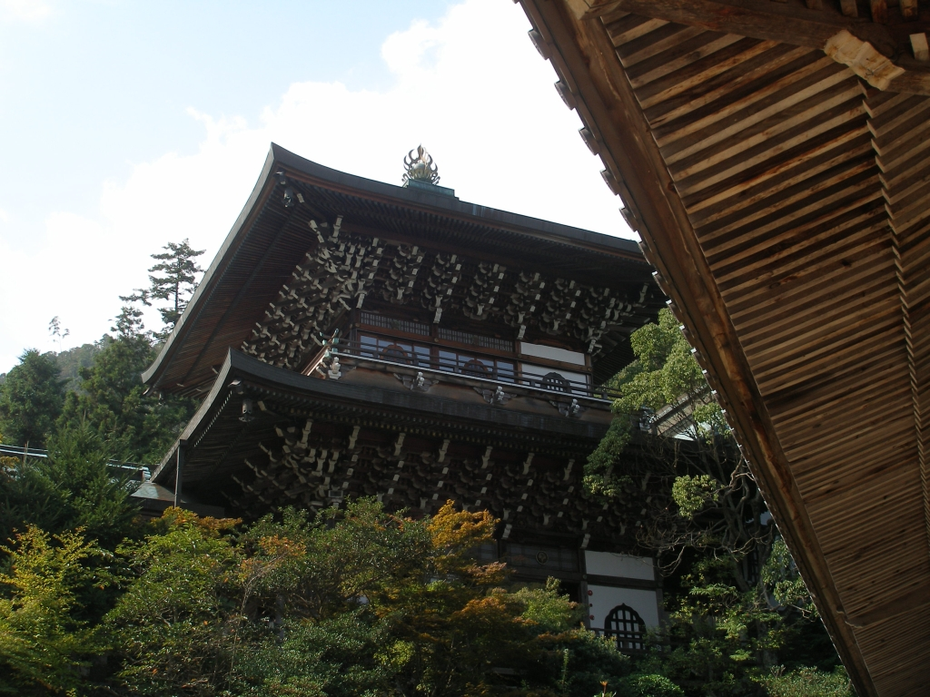http://sapporista.com/images/itsukushima13.jpg