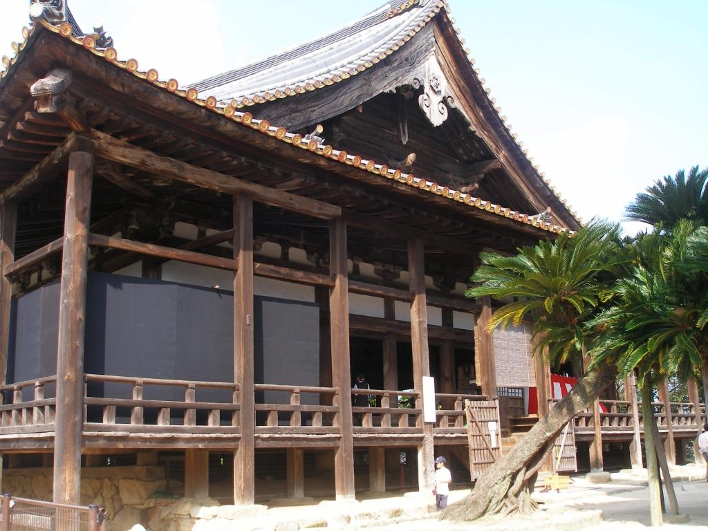 http://sapporista.com/images/itsukushima4.jpg