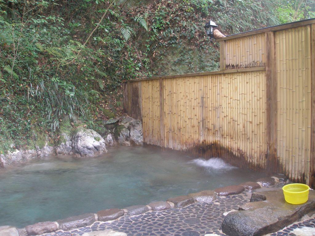 http://sapporista.com/images/oosawa1.jpg