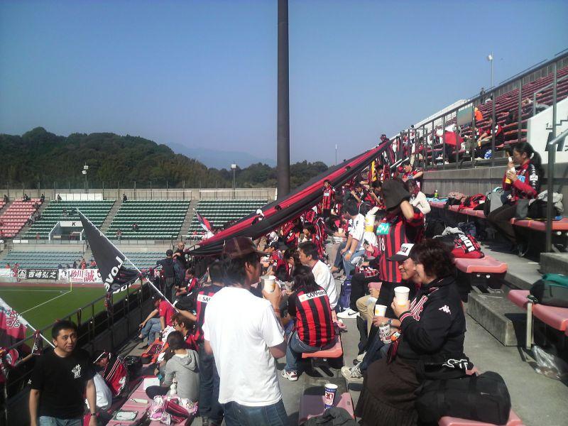 http://sapporista.com/images/shizuoka2.jpg