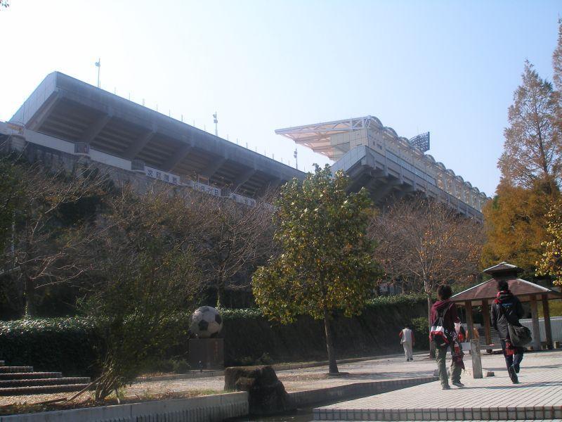 http://sapporista.com/images/shizuoka6.jpg