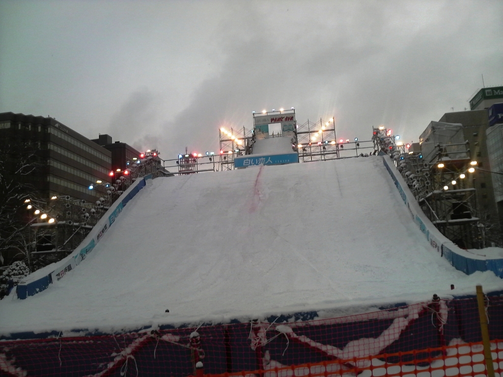 http://sapporista.com/images/snowfes2009_2.jpg
