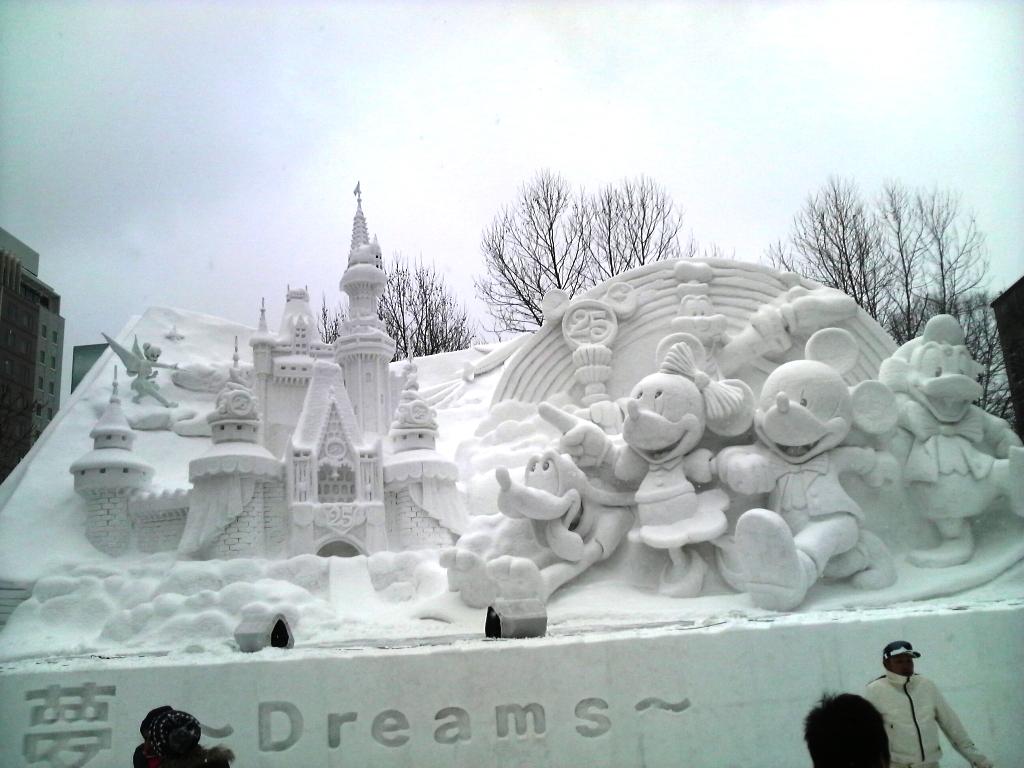 http://sapporista.com/images/snowfes2009_7.jpg