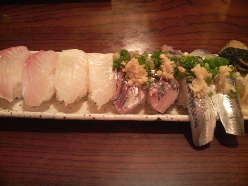 http://sapporista.com/images/sushi.jpg