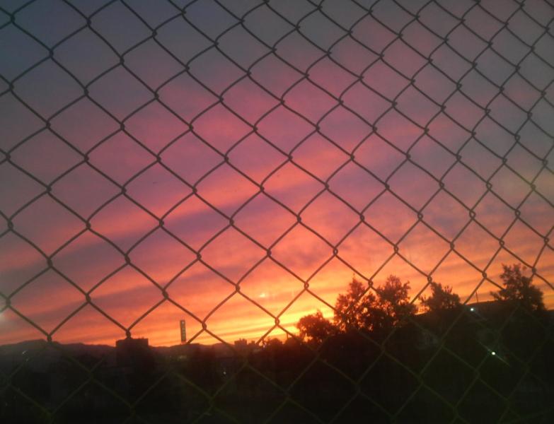 http://sapporista.com/images/yuuyake.jpg